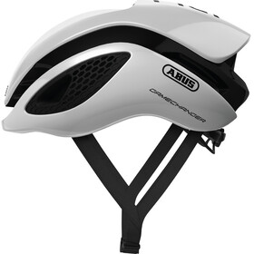 ABUS GameChanger Fietshelm wit